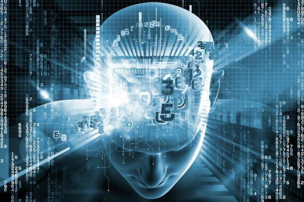 artificial-intellgience-930x620